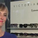 [Vidéo] Découvrez la toute nouvelle collection Victoria Beckham signée Marchon