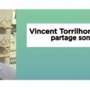 [Vidéo 2/3] Transitions, booster de ventes: partage d'expérience avec Vincent Torrilhon