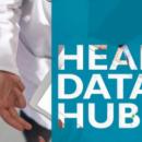 Données de santé: Malakoff Médéric Humanis sélectionné par les pouvoirs publics pour son projet sur le reste à charge des patients