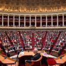 Réseaux de soins: la PPL Le Roux en seconde lecture à l'Assemblée nationale le 16 décembre