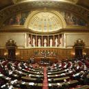 PPL Le Roux : Acuité en direct du Sénat. Suivez les débats !
