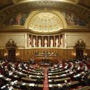 Réseaux de soins fermés : le Sénat veut revenir sur la loi Le Roux