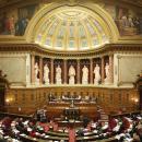 Le Sénat rejette le projet de loi Santé