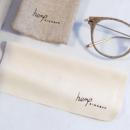 Des lunettes en chanvre: le pari écoresponsable de Hemp Eyewear