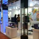 L'optique française s'expose au salon de Hong Kong durant 3 jours