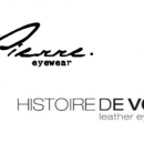 Pierre Cariven rachète la marque « Histoire de voir »