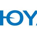 Hoya fait l'acquisition d'un fabricant mondial de verres ophtalmiques