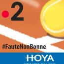 Hoya: zoom sur les retombées d'audience de la finale hommes de Roland-Garros