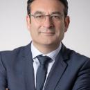 Nomination d'un nouveau président pour Hoya Lens France