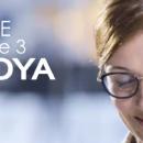 Hoya: première campagne TV en France « pour soutenir la croissance de ses opticiens ». Les spots sur Acuité!