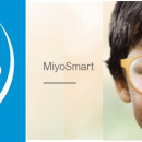 Krys renforce son offre de lutte contre la myopie en distribuant Hoya Miyosmart Vision