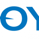 Appel d'offres Santéclair: Hoya et Seiko saisissent la justice