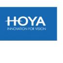 Un partenariat entre Hoya/Seiko et Optiswiss pour les opticiens Santéclair