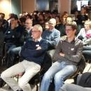 Les opticiens de Haute-Savoie s'unissent « pour une reprise en main de leur métier »