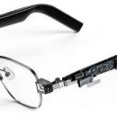 Les nouvelles lunettes connectées de Huawei se rapprochent encore plus de modèles classiques