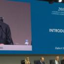 EssilorLuxottica: les nouvelles rémunérations des deux présidents
