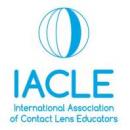 La contactologie au cœur du débat entre enseignants des différentes filières d'optométrie française
