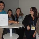 Des étudiants de l'ICO remportent deux prix au Silmo