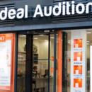 Ideal Audition lance une nouvelle offre 100% connectée