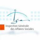 Exclu- Réseaux de soins: L'Igas enquête auprès des « opticiens de terrain »