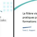 Rapport Igas: ce qu'il faut retenir dans un premier temps