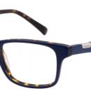 IKKS Eyewear: la nouvelle collection estivale Women & Men