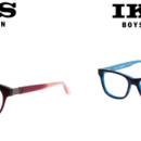 IKKS: deux nouvelles collections à découvrir au printemps 2015