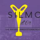Silmo d'Or: découvrez les 47 produits nominés de cette édition 2019…