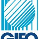 La santé visuelle des Français au coeur des préoccupations du Gifo pour le 2e confinement