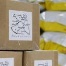 Livraison de kits de protection pour les opticiens de urgenceopticien.fr