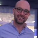 Décès de Guillaume Bocquet, opticien indépendant des Hauts-de-Seine