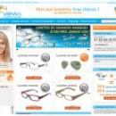 L'e-opticien Happyview réalise une nouvelle levée de fonds de 3 millions d'euros