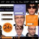 Optic 2000 ouvre son site e-commerce qui affirme le « rôle central de l'opticien »