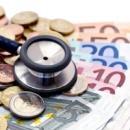 Ocam: les cotisations santé ont augmenté de 3,2% en un an