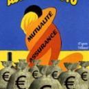 Critiques contre les mutuelles: La Mutualité Française et la Matmut perdent en justice contre les Chirurgiens de France