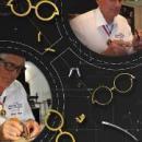 Silmo 2013: Formez-vous aux techniques des Meilleurs Ouvriers de France, les inscriptions sont ouvertes