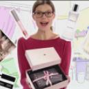 Vogue Eyewear innove et lance avec vous une opération consommatrice inédite!