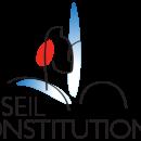 PPL Le Roux: le Conseil constitutionnel saisi par 60 députés