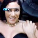 Les Google Glass pimentent les nuits...