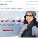 Essilor fait l'acquisition du site e-optique Coastal.com