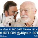 L'audio, un marché en pleine expansion en France