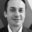 Luz: « L'augmentation en nombre d'adhérents et de CA se confirme pour 2014 », selon Arnaud Bazin