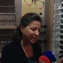 Selon Agnès Buzyn, l'offre panier A est d'une « qualité équivalente » à l'offre panier B