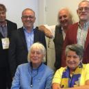 Le Collège National des Opticiens de France (CNOF) lève le voile sur ses missions et ses membres