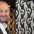 « RAC 0 » en optique : Interview exclusive de Thierry Beaudet, président de la Mutualité Française