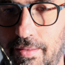 Ce nouvel implant pourrait restaurer la vue des malvoyants