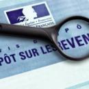 Payer ses impôts dans les bureaux de tabac: 18 départements concernés par l'expérimentation