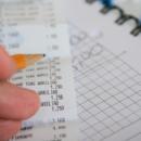 Impôts: attention, des erreurs se sont glissées dans les avis d'imposition