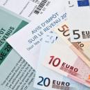 Impôts: vers un « droit à l'erreur » pour tous et basé sur la confiance?