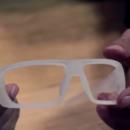 L'impression 3D gagne du terrain sur le marché des lunettes